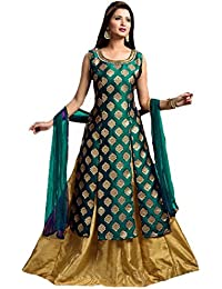 New Collection Of Lahenga Choli For Women Indo Western For Girls Designer Salwar Suit
