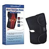 Home Comforts Knee Braces For Arthritis Review and Comparison