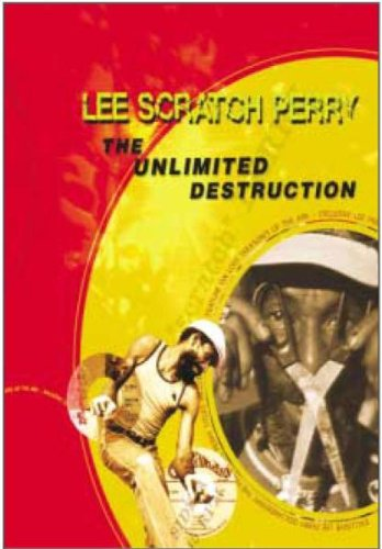 lee-scratch-perry-the-unlimited-destruction-dvd-ntsc