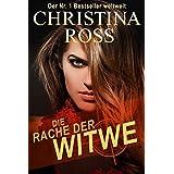 Die Rache der Witwe