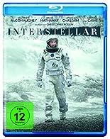 Interstellar [Blu-ray] hier kaufen