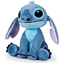 Peluche Stitch Disney soft 27cm