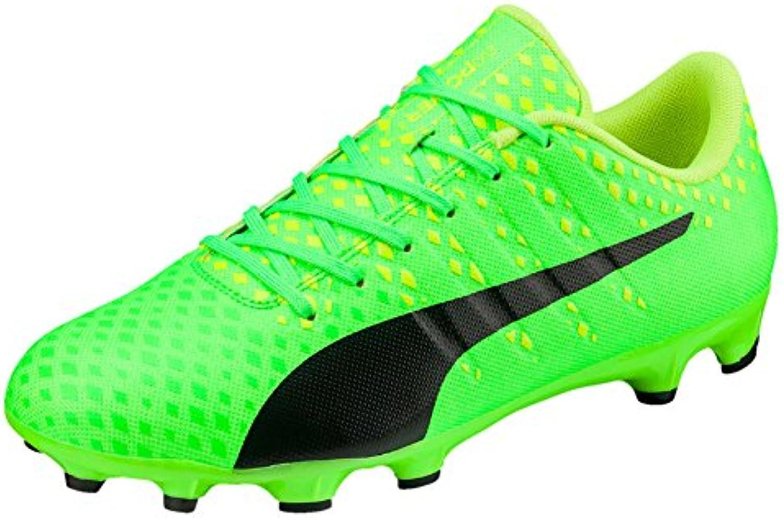 Puma EvoPower Vigor 3 AG Fußballschuhe 103957 0001