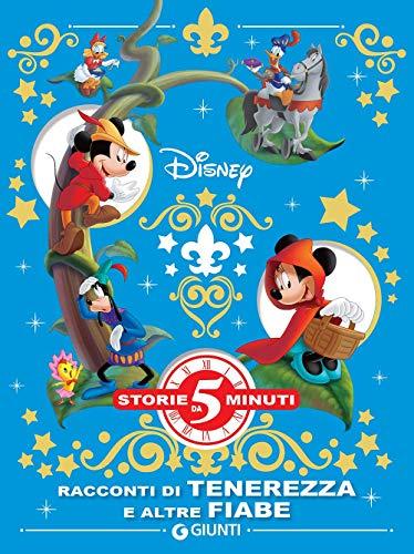 Racconti di tenerezza e altre fiabe Disney