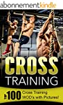 Cross Training: Top 100 Cross Trainin...