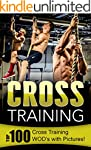 Cross Training: Top 100 Cross Trainin...