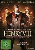 Henry VIII. kostenlos online stream