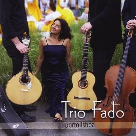 Lagrima (feat. Antonio de Brito)