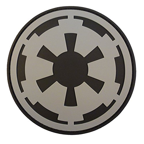 star-wars-galactic-empire-crest-insigne-imperial-logo-pvc-gomme-3d-hook-and-loop-cusson-patch