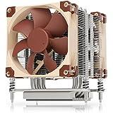 Noctua NH-U9 TR4-SP3 92mm Premium CPU Kühler für AMD TR4/SP3