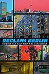 Reclaim Berlin: Soziale Kämpfe in der...