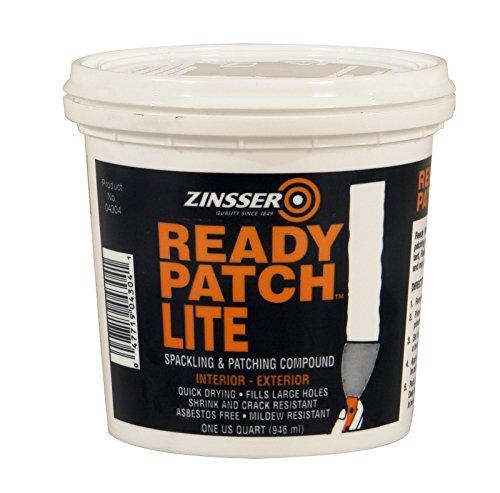 zinsser-ready-patch-lite-946ml