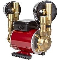 Grundfos AP095 NA Amazon Universal Pompe double 1,5 Bar DE SOUPaPE DE FERMETURE