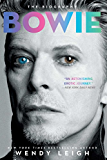 Bowie: The Biography (English Edition)