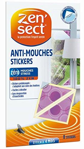 zensect-anti-moustique-decoratifs-triangles-8-autocollants