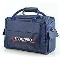 Sportpro Touchline Erste Hilfe Tasche, leer preisvergleich bei billige-tabletten.eu