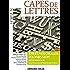 CAPES de lettres : Epreuves orales d'admission (Horizon)