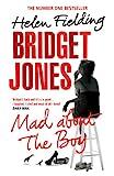 Image de Bridget Jones: Mad About the Boy