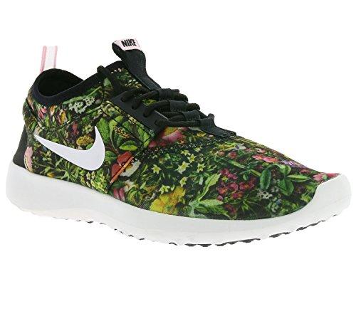 Se Flores De Das Corrida De Juvenato Verde Modelo Nike Tênis Marca Corrida Mulheres Tênis Nike Cor 4wHqv6gF