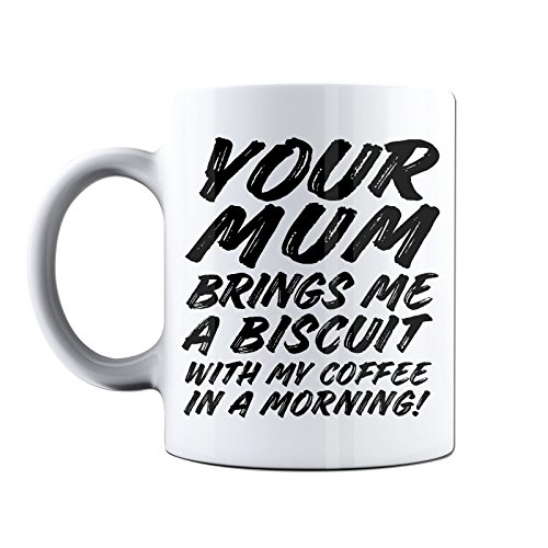 funny-novelty-printed-mugs-tu-mama-me-lleva-una-galleta-con-mi-cafe-en-la-manana-oficina-cafe-taza-d