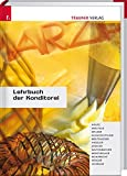 ISBN 3854993676