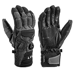 LEKI Progressive Tune s boa Handschuhe skihandschuhe fingerhandschuhe