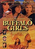 Buffalo girls [Import italien]