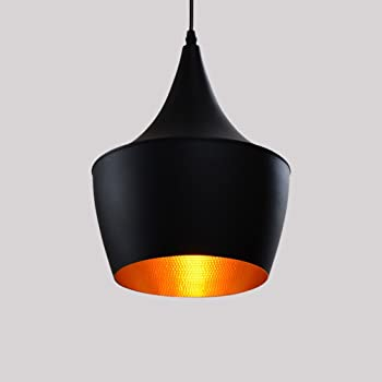 Lightinthebox Retro Suspension Luminaire Industrielle Plafonnier