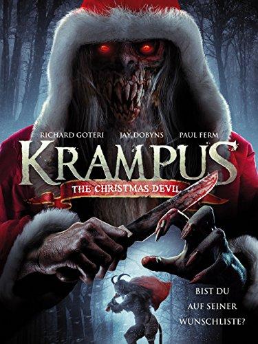 Krampus - Teuflische Weihnachten (2013) [dt./OV]