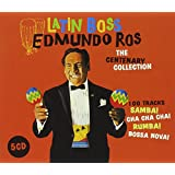 Latin Boss - The Centenary Collection