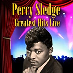 At The Dark End Of The Street Percy Sledge Jetzt Als Mp3