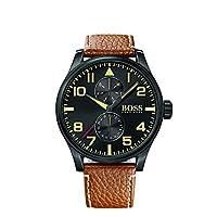 Boss Black reloj hombre Contemporary Sport Aeroliner Maxx 1513082 de Boss