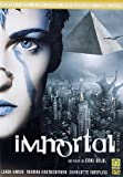 Immortal Ad Vitam (2004) DVD Easy Collection (Disco Singolo)