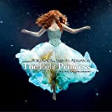 Light Princess / O.C.R.
