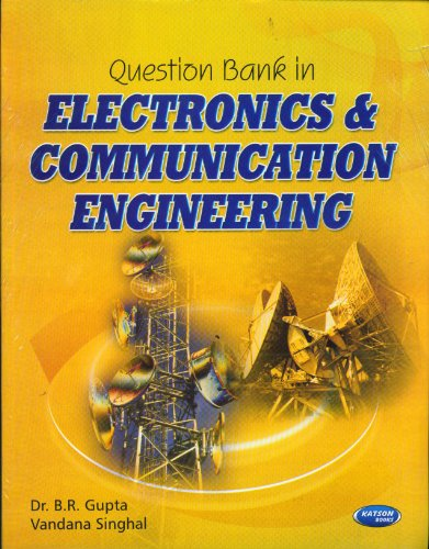 question-bank-electronics-communication-engineering