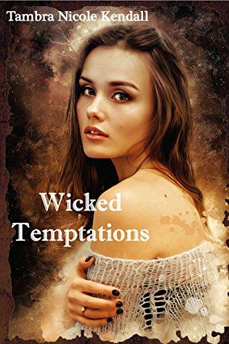 14bfbc4ac5220 Wicked temptations the best Amazon price in SaveMoney.es
