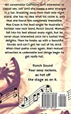 Front cover for the book Max Rock (Punch Sound) (Volume 1) by Arabella Cornell
