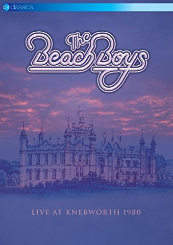 the-beach-boys-live-at-knebworth-1980