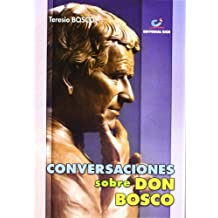 Conversaciones sobre Don Bosco