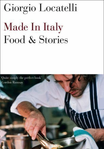 made-in-italy-food-and-stories-by-locatelli-giorgio-2008