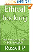 #3: Ethical hacking: Basic Hacking With SQL Injection
