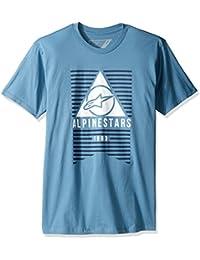 Alpinestars Awakens Tee, T-Shirt Homme