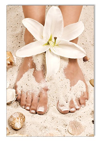 poster-summer-pedikure-fusspflege-din-a3-nagelstudio-nageldesign-nailart-wandgestaltung-kosmetik-nai