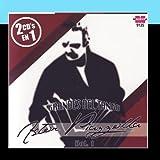 Astor Piazzolla - Grandes Del Tango Vol. 1 by Astor Piazzolla