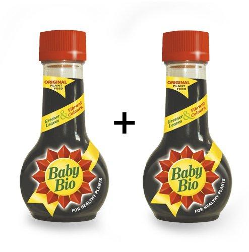 2-x-baby-bio-original-house-plant-food-feed-fertilizer-175ml