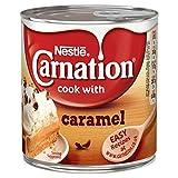 Nestle Carnation Caramel 397g