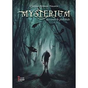 Mysterium: Rozando lo prohibido