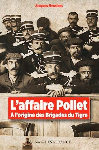 Affaire Pollet
