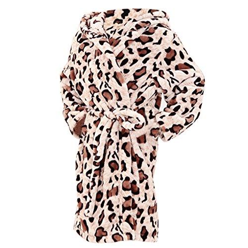bao-core-luxe-peignoir-en-flanelle-manteau-de-bain-a-capuche-longue-doux-pyjama-sleepwear-en-hiver-p