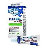 Polifarma Plak Out Active 0,20% Colluttorio 200ml + Dentifricio Da Viaggio